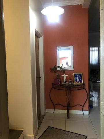 Comprar Casas / Padrão em Ribeirão Preto apenas R$ 980.000,00 - Foto 28