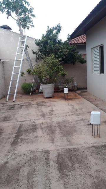 Comprar Casas / Condomínio em Ribeirão Preto apenas R$ 412.000,00 - Foto 9