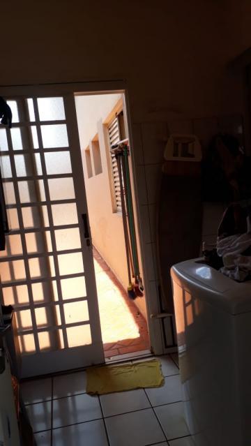 Comprar Casas / Condomínio em Ribeirão Preto apenas R$ 412.000,00 - Foto 5