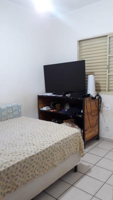 Comprar Casas / Condomínio em Ribeirão Preto apenas R$ 412.000,00 - Foto 3