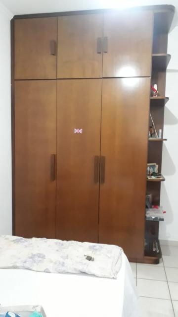 Comprar Casas / Condomínio em Ribeirão Preto apenas R$ 412.000,00 - Foto 4