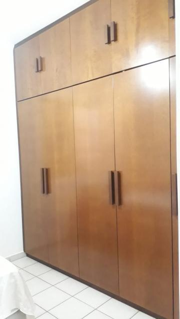 Comprar Casas / Condomínio em Ribeirão Preto apenas R$ 412.000,00 - Foto 6