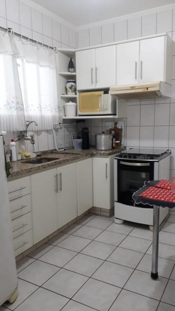 Comprar Casas / Condomínio em Ribeirão Preto apenas R$ 412.000,00 - Foto 2
