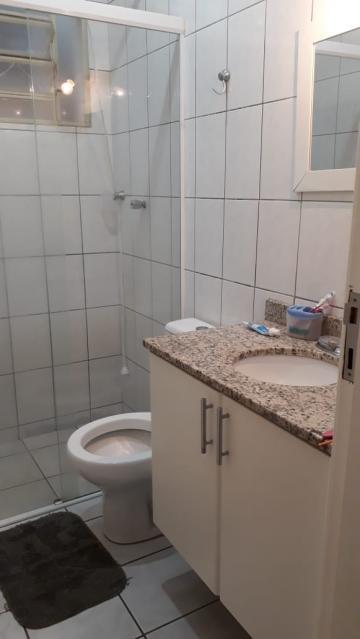 Comprar Casas / Condomínio em Ribeirão Preto apenas R$ 412.000,00 - Foto 8