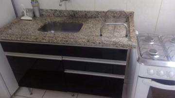 Comprar Apartamento / Padrão em Ribeirão Preto apenas R$ 165.000,00 - Foto 2