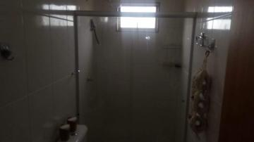 Comprar Apartamento / Padrão em Ribeirão Preto apenas R$ 165.000,00 - Foto 7