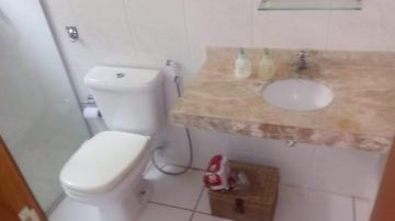 Comprar Apartamento / Padrão em Ribeirão Preto apenas R$ 165.000,00 - Foto 10