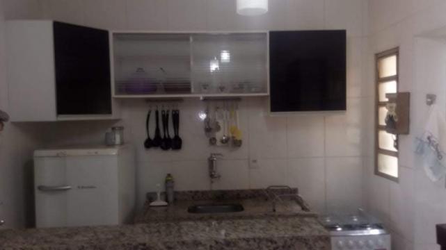 Comprar Apartamento / Padrão em Ribeirão Preto apenas R$ 165.000,00 - Foto 11