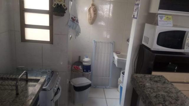 Comprar Apartamento / Padrão em Ribeirão Preto apenas R$ 165.000,00 - Foto 12