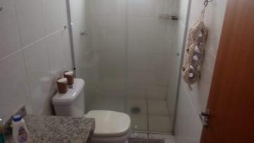 Comprar Apartamento / Padrão em Ribeirão Preto apenas R$ 165.000,00 - Foto 13
