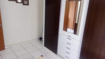 Comprar Apartamento / Padrão em Ribeirão Preto apenas R$ 165.000,00 - Foto 15