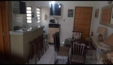 Comprar Apartamento / Padrão em Ribeirão Preto apenas R$ 165.000,00 - Foto 16