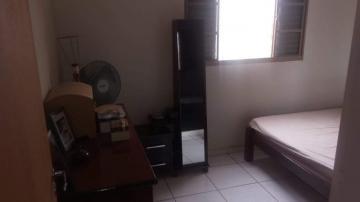 Comprar Apartamento / Padrão em Ribeirão Preto apenas R$ 165.000,00 - Foto 17
