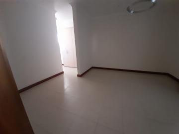 Comprar Casas / Condomínio em Ribeirão Preto apenas R$ 4.800.000,00 - Foto 4