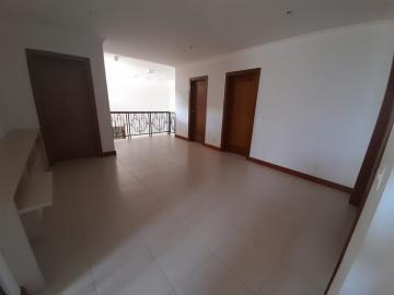 Comprar Casas / Condomínio em Ribeirão Preto apenas R$ 4.800.000,00 - Foto 8