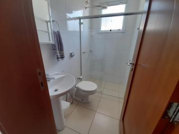 Comprar Casas / Condomínio em Ribeirão Preto apenas R$ 4.800.000,00 - Foto 24