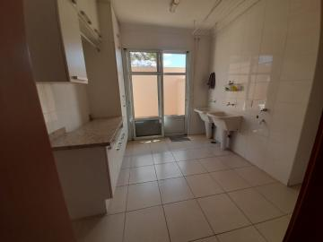 Comprar Casas / Condomínio em Ribeirão Preto apenas R$ 4.800.000,00 - Foto 29