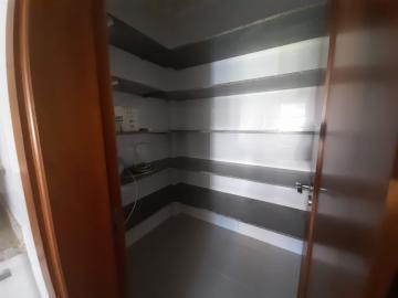 Comprar Casas / Condomínio em Ribeirão Preto apenas R$ 4.800.000,00 - Foto 33