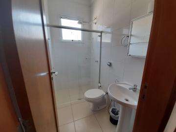 Comprar Casas / Condomínio em Ribeirão Preto apenas R$ 4.800.000,00 - Foto 67