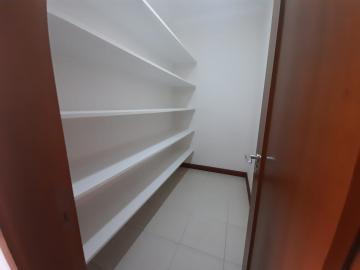 Comprar Casas / Condomínio em Ribeirão Preto apenas R$ 4.800.000,00 - Foto 6