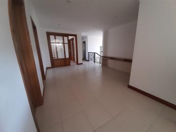 Comprar Casas / Condomínio em Ribeirão Preto apenas R$ 4.800.000,00 - Foto 10