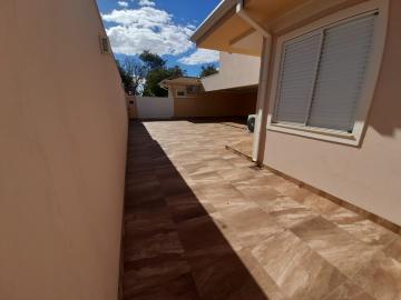 Comprar Casas / Condomínio em Ribeirão Preto apenas R$ 4.800.000,00 - Foto 16