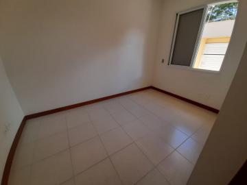 Comprar Casas / Condomínio em Ribeirão Preto apenas R$ 4.800.000,00 - Foto 19