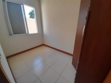 Comprar Casas / Condomínio em Ribeirão Preto apenas R$ 4.800.000,00 - Foto 21