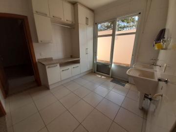 Comprar Casas / Condomínio em Ribeirão Preto apenas R$ 4.800.000,00 - Foto 23