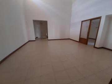Comprar Casas / Condomínio em Ribeirão Preto apenas R$ 4.800.000,00 - Foto 31