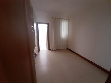 Comprar Casas / Condomínio em Ribeirão Preto apenas R$ 4.800.000,00 - Foto 34