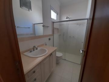 Comprar Casas / Condomínio em Ribeirão Preto apenas R$ 4.800.000,00 - Foto 35