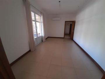 Comprar Casas / Condomínio em Ribeirão Preto apenas R$ 4.800.000,00 - Foto 37