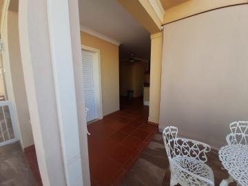Comprar Casas / Condomínio em Ribeirão Preto apenas R$ 4.800.000,00 - Foto 44