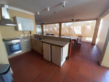 Comprar Casas / Condomínio em Ribeirão Preto apenas R$ 4.800.000,00 - Foto 46