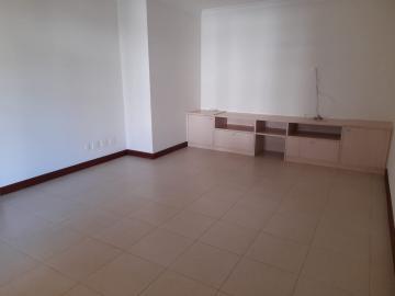 Comprar Casas / Condomínio em Ribeirão Preto apenas R$ 4.800.000,00 - Foto 47