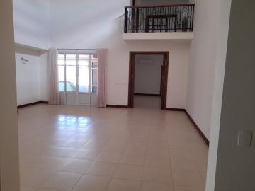 Comprar Casas / Condomínio em Ribeirão Preto apenas R$ 4.800.000,00 - Foto 2