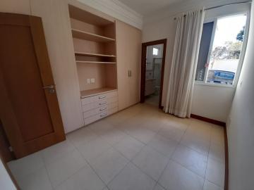 Comprar Casas / Condomínio em Ribeirão Preto apenas R$ 4.800.000,00 - Foto 55
