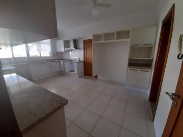 Comprar Casas / Condomínio em Ribeirão Preto apenas R$ 4.800.000,00 - Foto 60