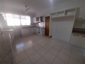 Comprar Casas / Condomínio em Ribeirão Preto apenas R$ 4.800.000,00 - Foto 64