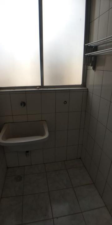 Alugar Apartamento / Padrão em Ribeirão Preto apenas R$ 650,00 - Foto 11