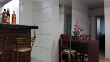Comprar Apartamento / Padrão em Ribeirão Preto apenas R$ 240.000,00 - Foto 14