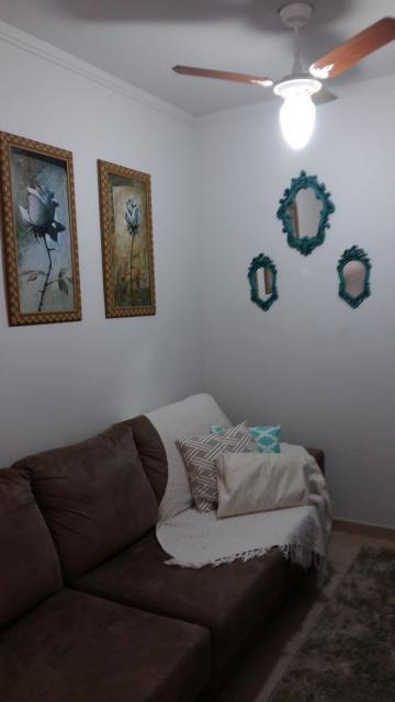 Comprar Apartamento / Padrão em Ribeirão Preto apenas R$ 240.000,00 - Foto 18
