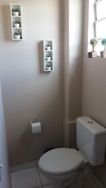 Comprar Apartamento / Padrão em Ribeirão Preto apenas R$ 240.000,00 - Foto 19