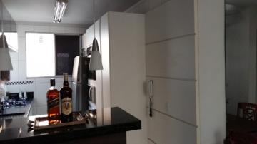 Comprar Apartamento / Padrão em Ribeirão Preto apenas R$ 240.000,00 - Foto 21