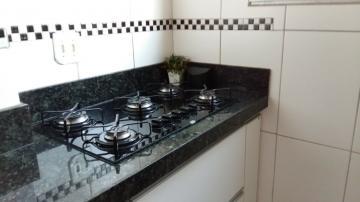 Comprar Apartamento / Padrão em Ribeirão Preto apenas R$ 240.000,00 - Foto 22