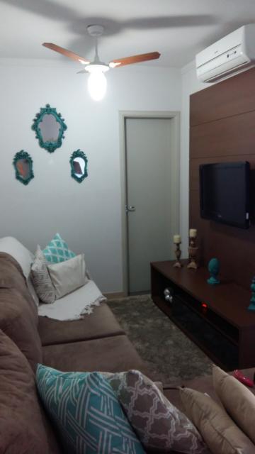 Comprar Apartamento / Padrão em Ribeirão Preto apenas R$ 240.000,00 - Foto 23
