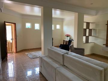 Sertaozinho Jardim Itapua Casa Venda R$1.200.000,00 3 Dormitorios 4 Vagas Area do terreno 550.00m2 Area construida 330.00m2