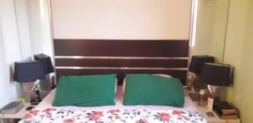 Comprar Apartamento / Padrão em Ribeirão Preto apenas R$ 200.000,00 - Foto 30