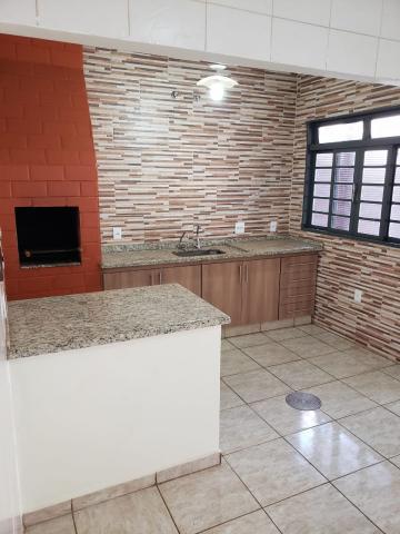 Comprar Casas / Padrão em Ribeirão Preto apenas R$ 260.000,00 - Foto 1